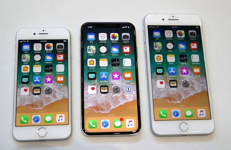 今天買 iPhone 選 Wi-Fi 5:明年認明 Wi-Fi 6