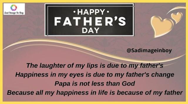 Happy Fathers Day Images | happy fathers day images, happy fathers day grandpa happy fathers day clip art