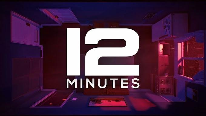 Twelve Minutes – Como conseguir o final verdadeiro (Detonado) - HELP LIVE DA DIANA