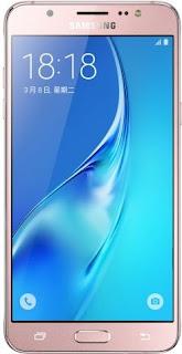 Cara Instal Ulang Samsung Galaxy J5 SM-J510FN Via Odin - Mengatasi Bootloop