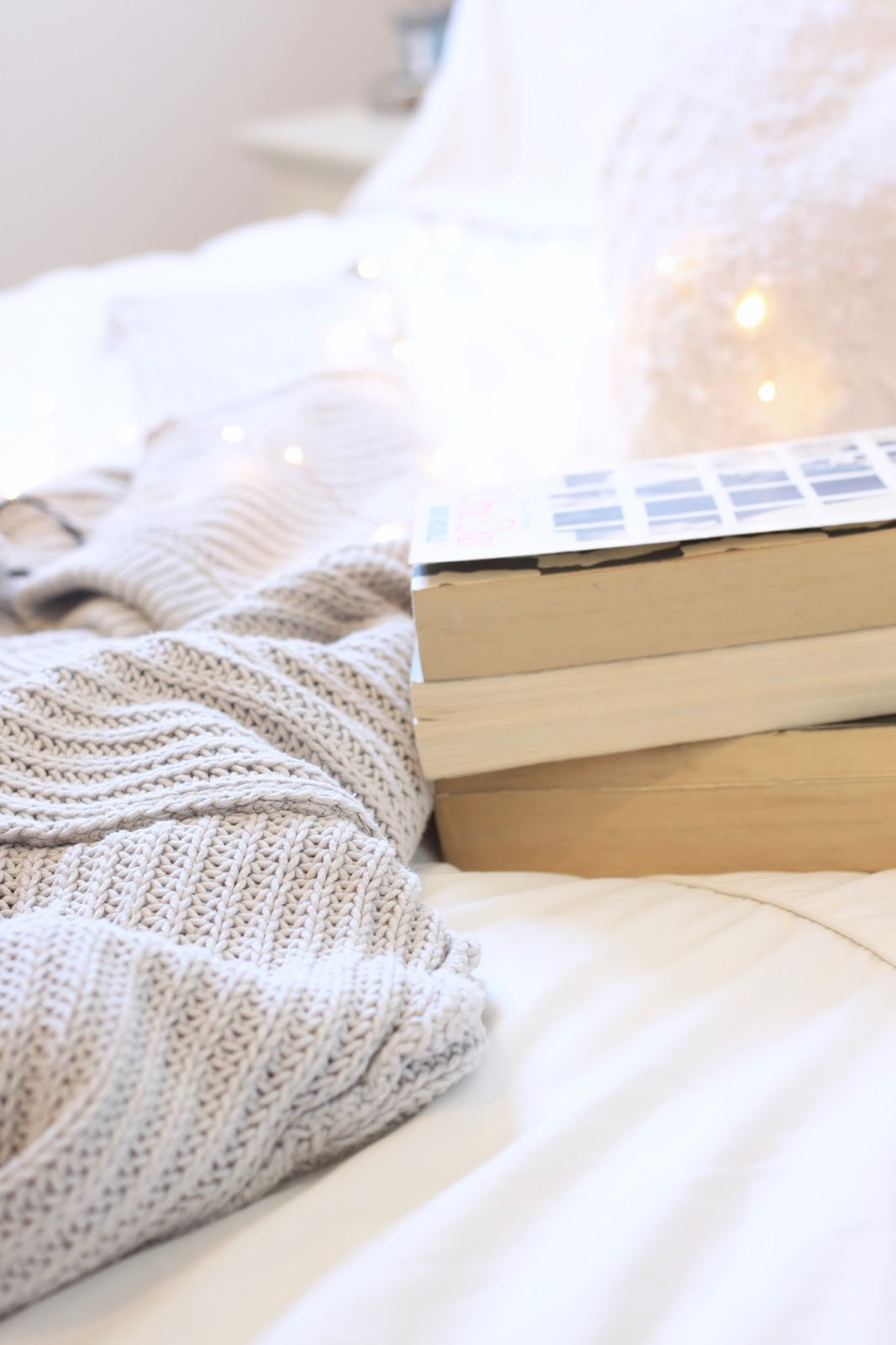 What is Hygge (& 12 Ways To Hygge) | www.hannahemilylane.com