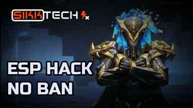 ccaster esp hack