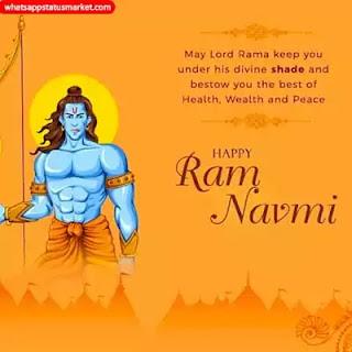 ram navami wallpaper Download