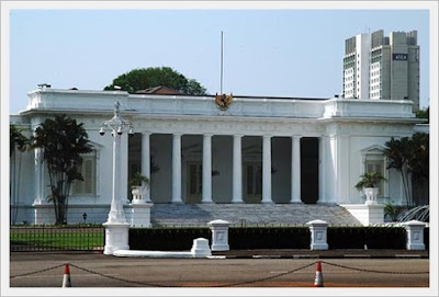 http://dayahguci.blogspot.com/2016/11/pemerintah-indonesiamasihkah-layak.html