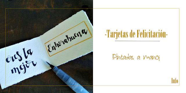 tarjetas-felicitacion-lettering-pintadas-a-mano-personalizadas-regalos.jpg