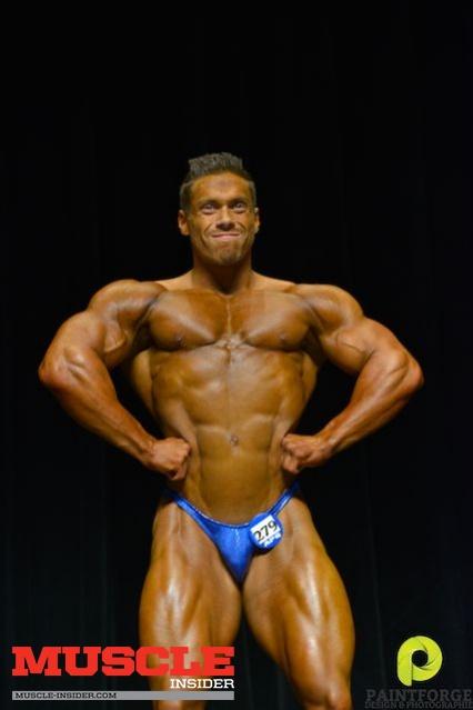 durrah bodybuilder steroids