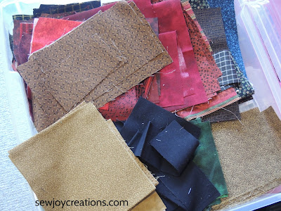 traditional fabrics cinnamon fabric