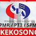 344 Kekosongan Untuk Pembantu Operasi Gred N11. Jawatan Kosong SPA Minima Kelayakan PMR/PT3/SPM