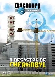 Baixar Torrent Desastre de Chernobyl 25 Anos Download Grátis