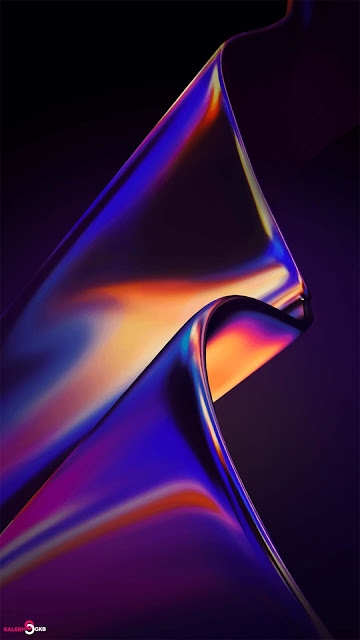37 Abstract 4K Ultra HD Wallpaper For iPhone and Android Device
