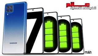 أفضل هواتف ذكية من حيث طول عمر البطارية الفئة المتوسطة  أفضل هواتف ذكية تتمتع بأطول عمر للبطارية الفئة المتوسطة