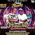 CD AO VIVO SUPER TIGRÃO - SOLAR ABERTO 23-08-19 DJ JOÃOZINHO