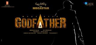 Godfather Movie