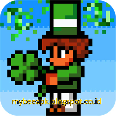 terraria apk full version free instmank