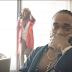 VIDEO: AYLØ – Ft. Santi – wys?