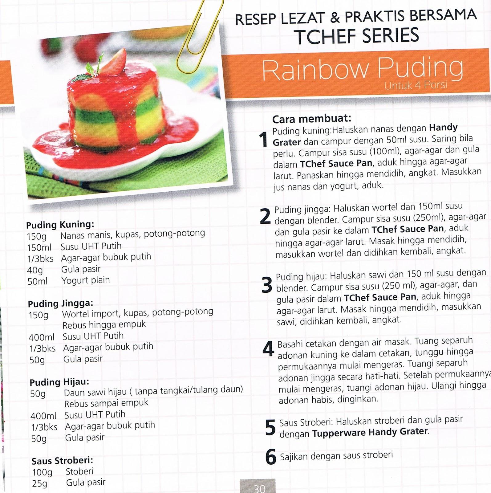 Harga Karet 30 Maret 2013 Icefilmsinfo Globolister Tupperware Surabaya Diskon Katalog Tupperware Promo Maret 2013