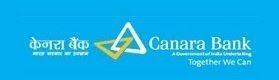 CANARA BANK Account Balance Enquiry Number