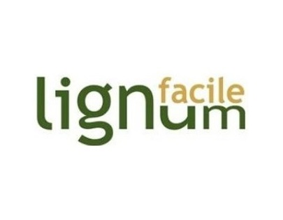 Biblioteca Digital Lignum Facile