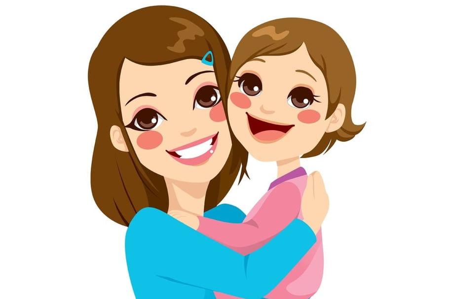 Texte Pour Une Maman Formidable