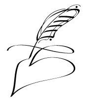 VFRW logo