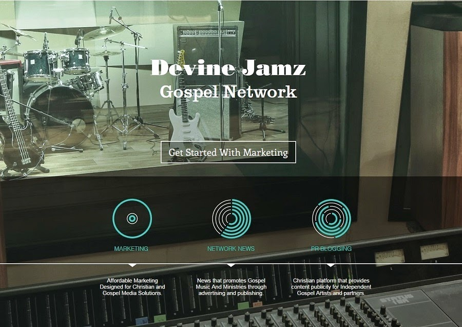 Free Press eBooks And Music Marketing Strategies At: devinejams.com