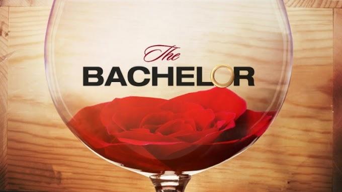 The Bachelor 2: Κυκλοφόρησε το επίσημο trailer με τον Αλέξη Παππά - Είναι υπερπαραγωγή