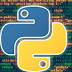Why is Python Important?
