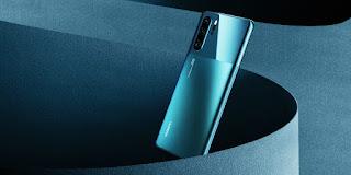 Huawei P30 Pro,Huawei P30 Pro price,Huawei P30 Pro release date
