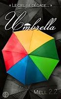 http://lesreinesdelanuit.blogspot.be/2016/09/umbrella-de-mell-22.html