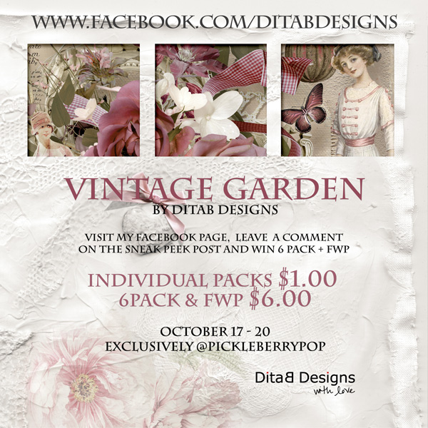 https://www.facebook.com/ditabdesigns/