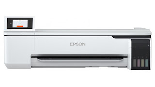 Epson SureColor SC-T3100x 220V Driver Downloads, Review