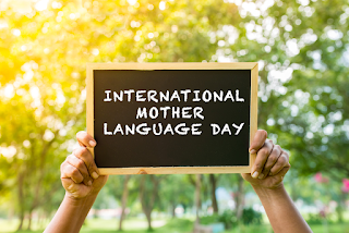 International-Mother-Language-Day