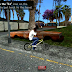 [500 MB] GTA 5 ngc on Android | Highly Compressed