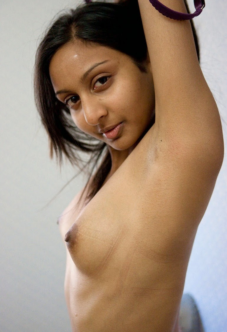 sex desi nude girls Hd indian