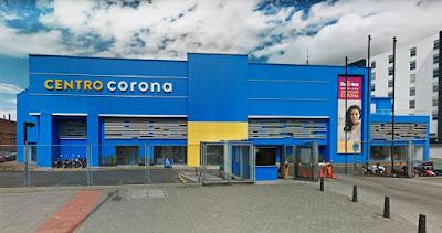 https://www.notasrosas.com/Almacenes Corona alcanzó récord histórico en ventas, durante septiembre 2020