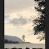 9 Orang Tewas Dalam Kecelakaan Pesawat King Air di Hawaii