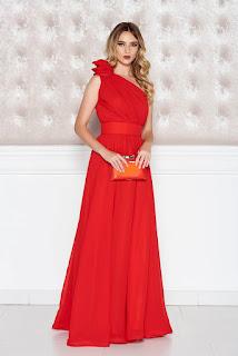 top-rochii-elegante-pentru-ocaziile-verii3