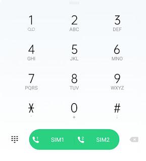 Airtel Sim Ka Number Kaise Nikale