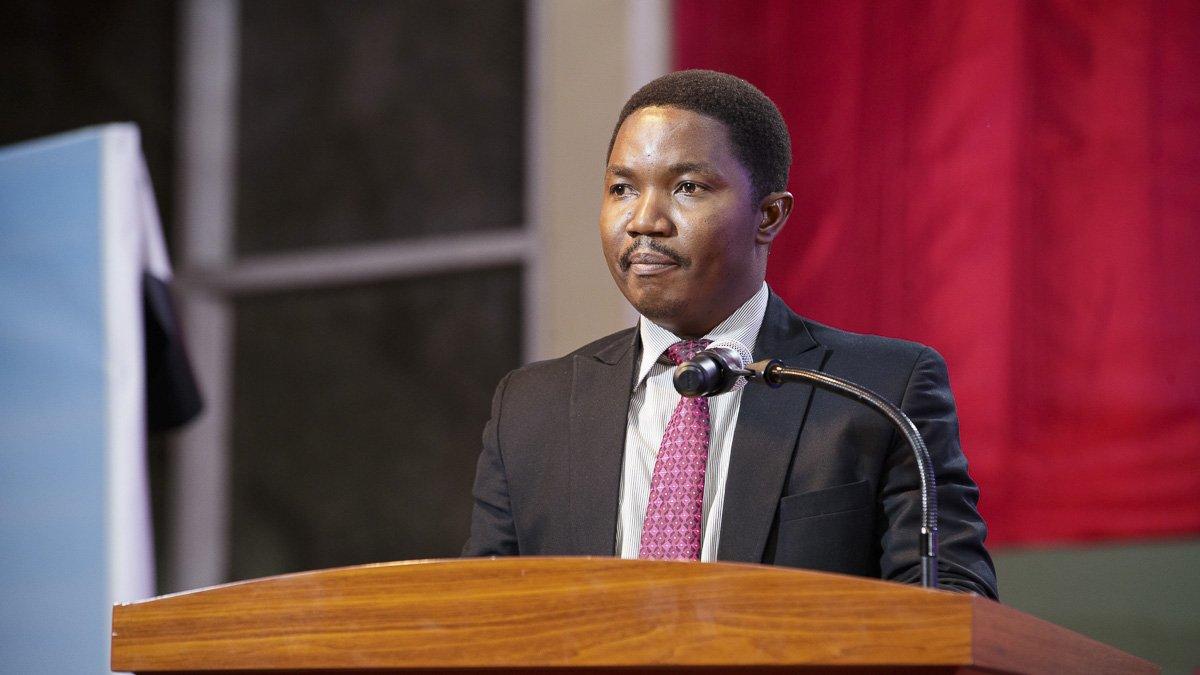 JafoAtoa Agizo Hili kwa Wakuu wa Wilaya na Wakurugenzi Watendaji wa Halmashauri (DED)