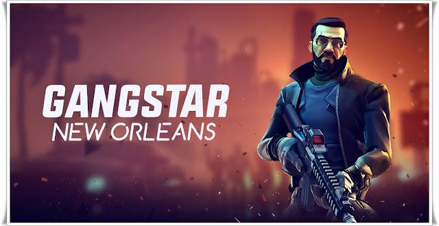 Gangstar-New-Orleans-v1.3.0d-Mod-Apk