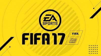סיקור המשחק FIFA 17