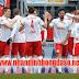 Nhận định Leipzig vs Hertha Berlin, 00h00 ngày 18/12 Vòng 17 VĐQG Đức