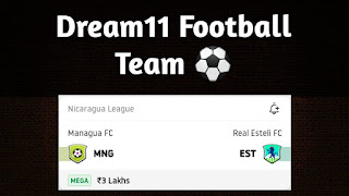 MNG Vs EST Dream11 Team Prediction,  mng vs est dream11,  mng vs est dream11 team,  mng vs est,  est vs mng,  mng vs est dream team,  mng vs est playing11,  mng vs est team preview,  mng vs est match,
