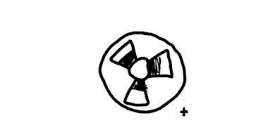 Latest FlipaClip: Cartoon Animation Mod Apk V2.4.6 (Premium)