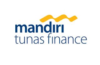 LOKER AR MANAGEMENT OFFICER MANDIRI TUNAS FINANCE LUBUKLINGGAU SEPTEMBER 2019
