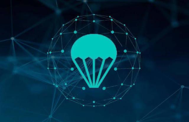 Cara Mengikuti Airdrop Project