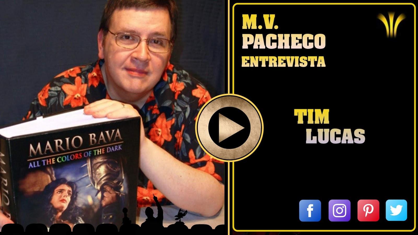 tim-lucas-7