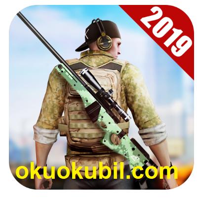 Sniper Honor Müthiş 3D Çekimi v1.6.01 MOD APK Sınırsız Para Hilesi İndir