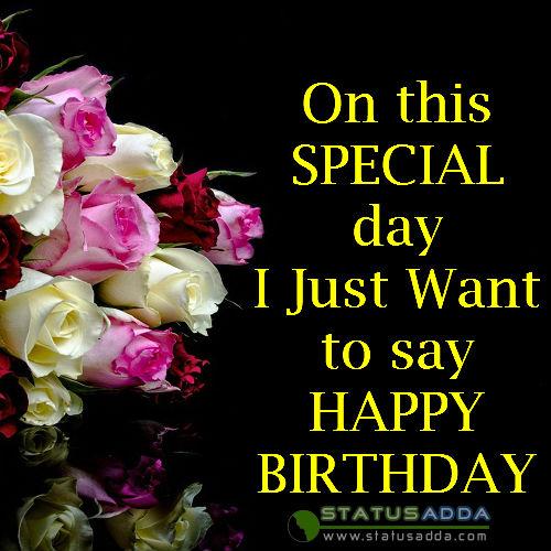 happy birthday wish to boss images