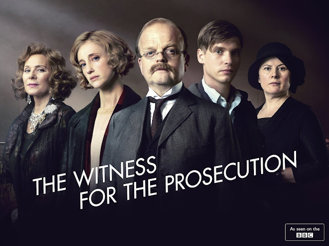 the-witness-forthe-prosecution
